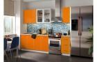 Кухня Orange 2.0 метра